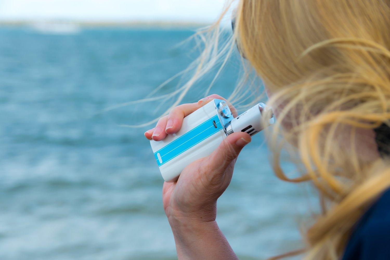 E-liquide pas cher : quelle est la meilleure façon d'obtenir des e-liquides pas chers ?