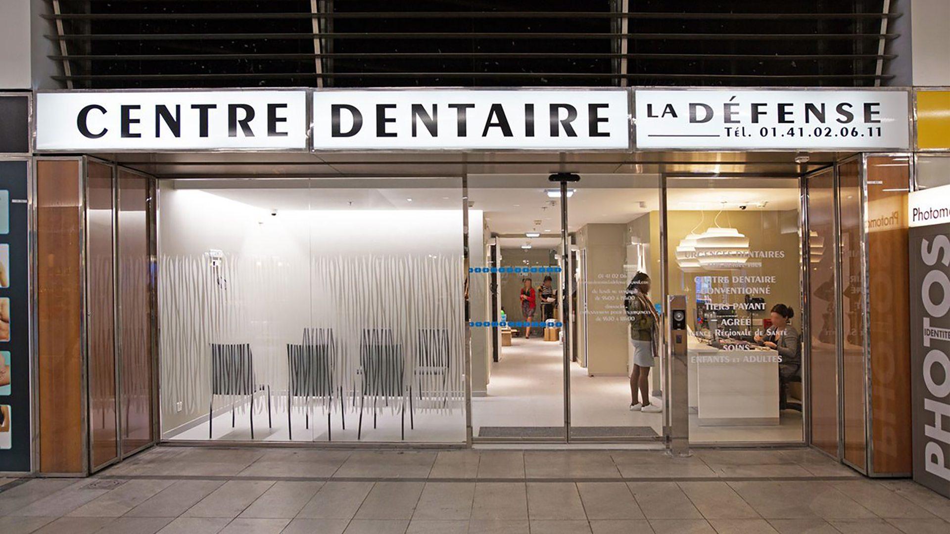 Centre dentaire : comment protéger ses dents ?