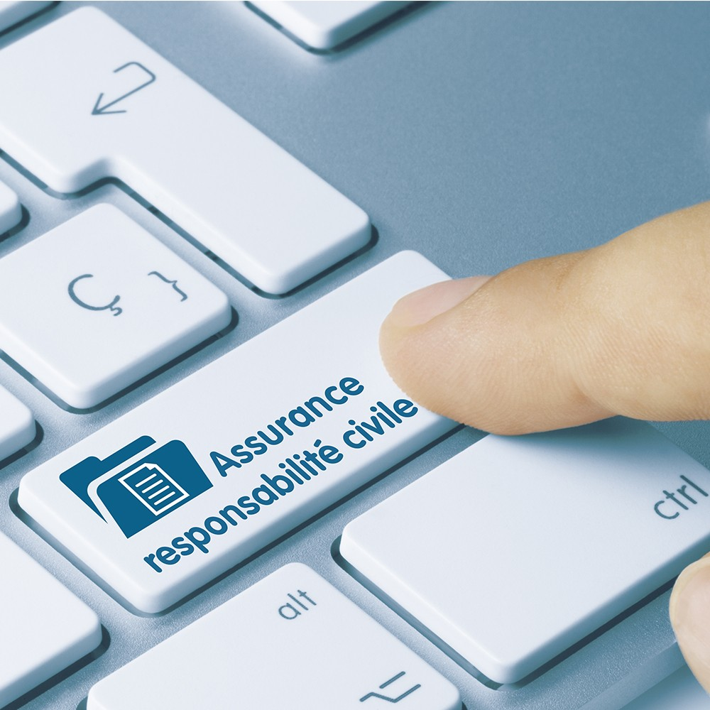 Assurance crédit immobilier : quelles sont les différentes catégories d'assurance ?