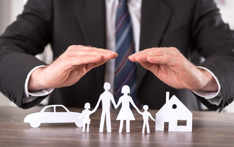 J'ai besoin d'une assurance : quelle est l'utilité de souscrire à une assurance ?